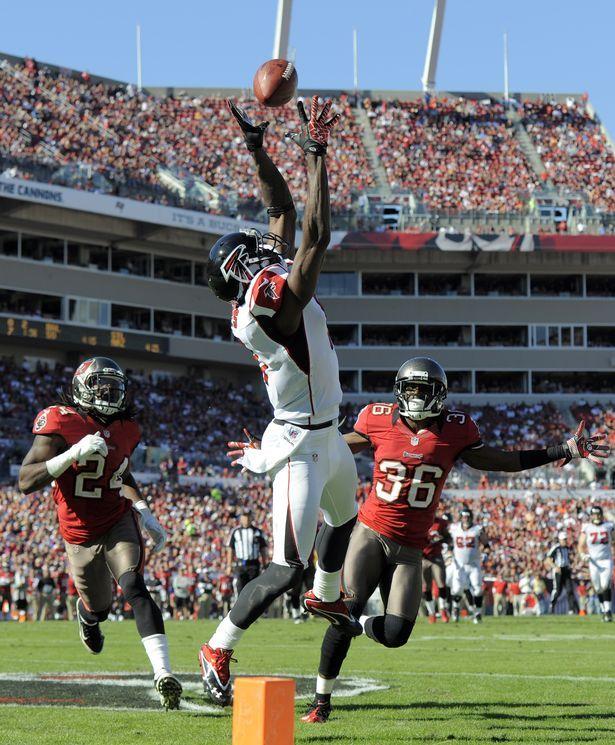 Falcons Win At Tampa Bay Atlanta Falcons Football Atlanta Falcons Memes Atlanta Falcons Logo