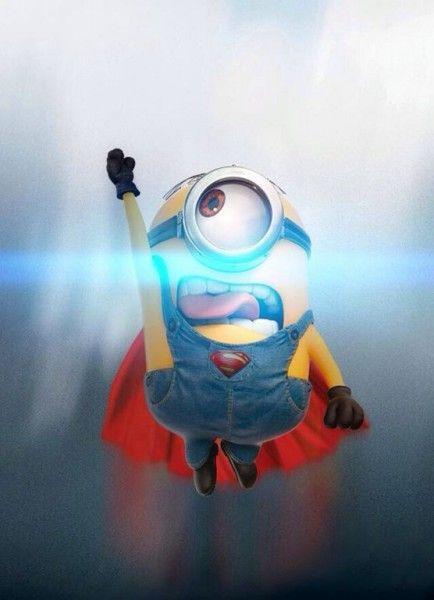 Lol Funny Minion images 2015 (01:53:27 PM, Monday 29, June 2015 PDT) – 10 pics #funny #lol #humor #minions #minion #minionquotes #minionsquotes #despicableme #despicablememinions