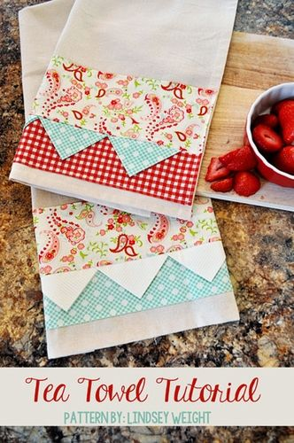 These Charming Tea Towels Will Brighten Any Kitchen | Diy ... on kitchen towels with words, bathrobe patterns, kitchen curtain patterns, kitchen towels with button, kitchen hand towels that hang, embroidered towels patterns, kitchen towels with birds, kitchen table patterns, kitchen window patterns, kitchen accessories patterns, kitchen towels for oven, mirror patterns,