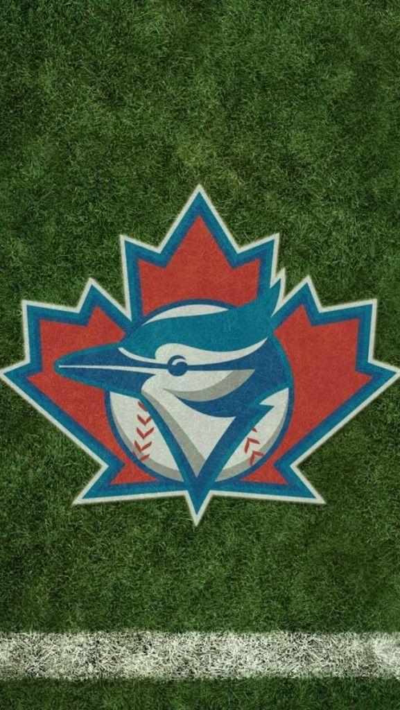 Best Toronto Blue Jays Chrome Themes Desktop Wallpapers More For True Fans Blue Jays Toronto Blue Jays Wallpaper