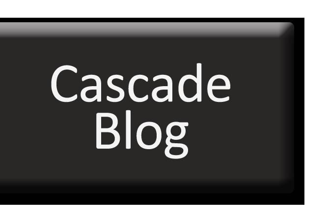 Cascade Yarns | (Crafty)Pods and Blogs | Cascade yarn
