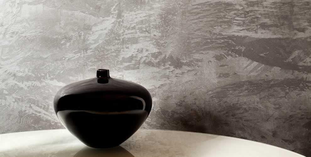 Pittura Lavabile Per Interni Sikkens.Effetti Decorativi Per Interni Sikkens Alpha Orient