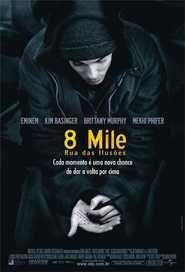 8 Mile Rua Das Ilusoes Hd 720p Dublado Legenda Filmes Hd