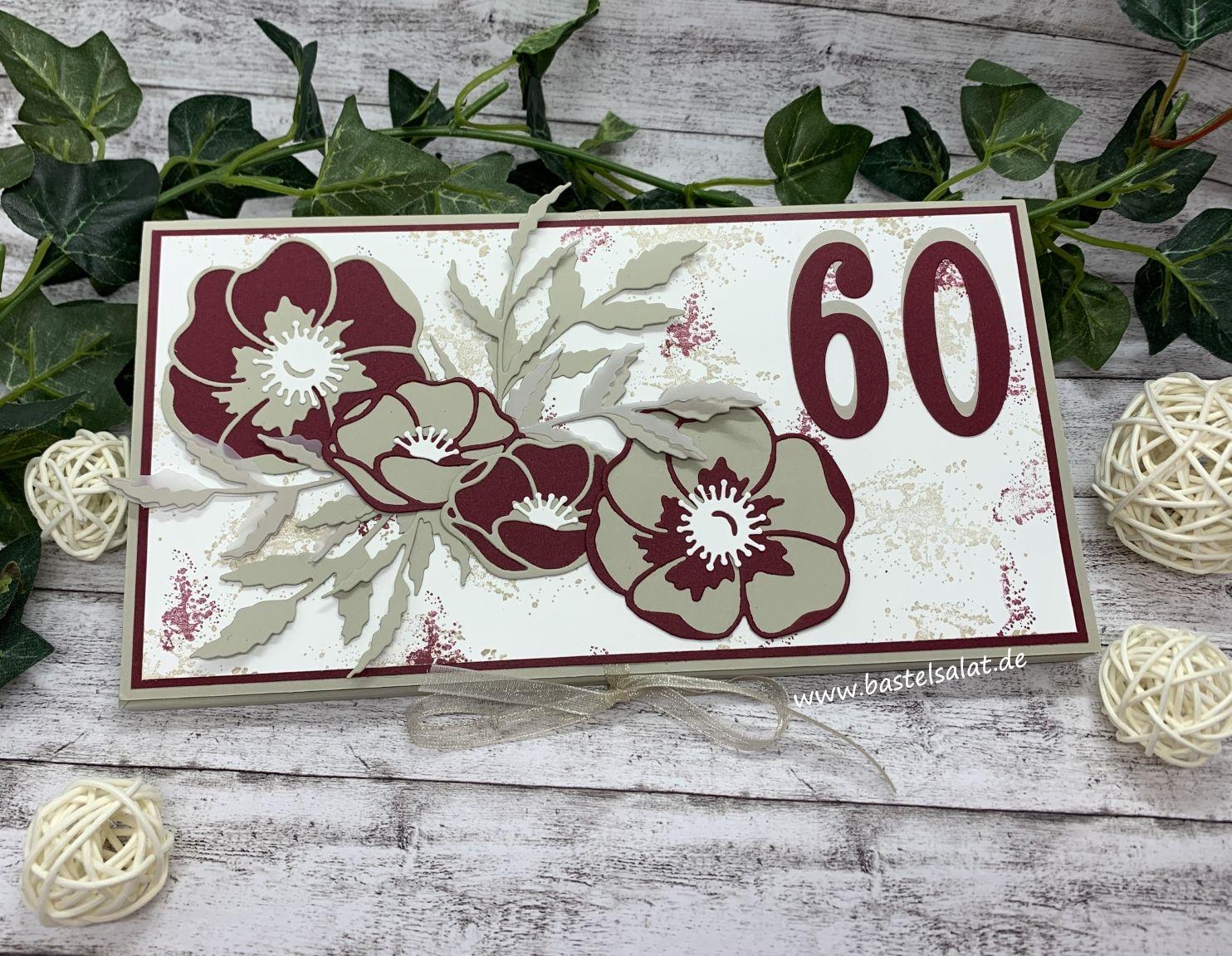 Pin Von Nancy Bakarich Auf Cards In 2020 Blumenkarten Schaukasten Basteln