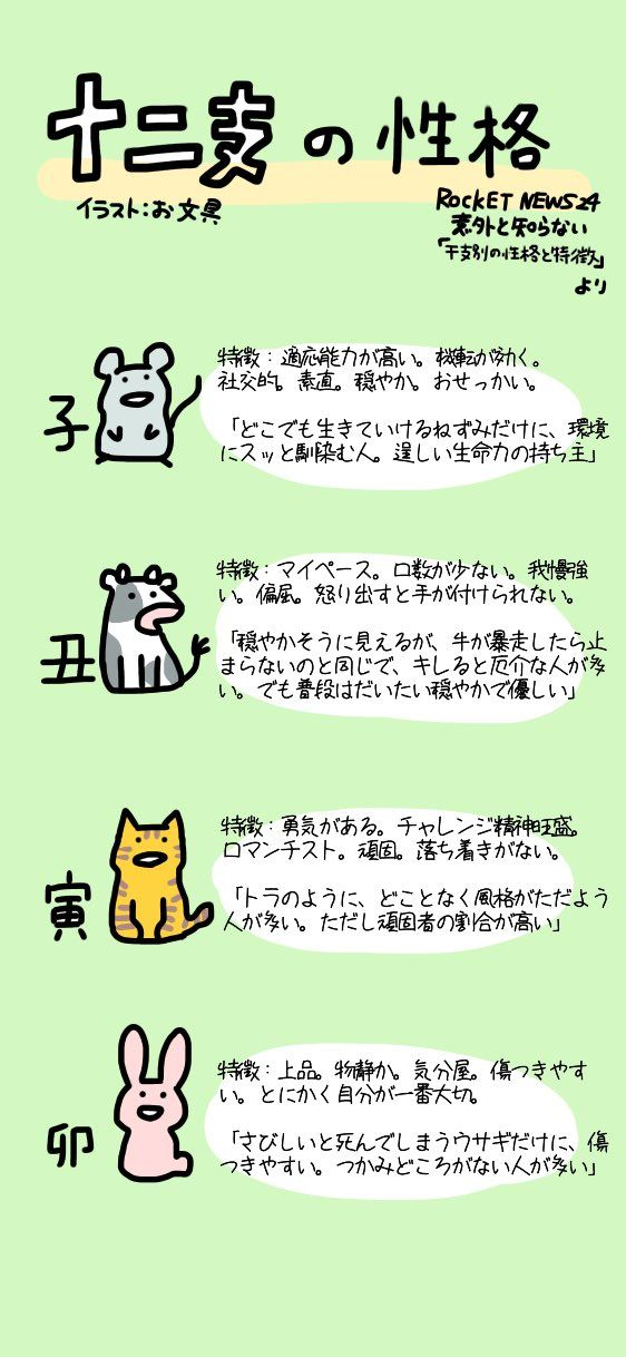 Photo of お文具📺CM/YouTube on Twitter