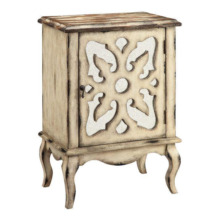 Dorset Cabinet