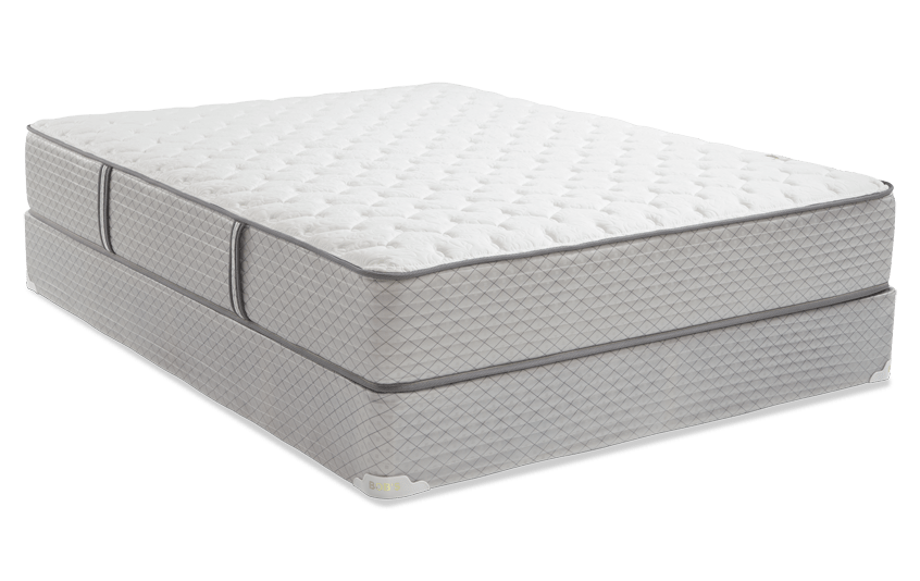 Strong Extra Firm Mattress On Sale Near Me Ideas Mattress Extra Firm Mattress Mattress Box Springs