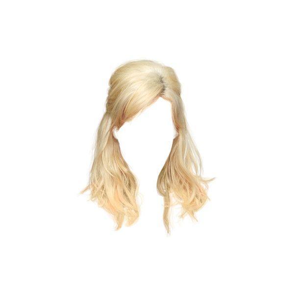 Wyatt1m2012 Png 400 489 Hair Styles Hair Doll Hair