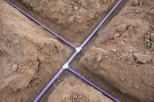 Arizona Irrigation Services Sprinkler Repair Experts Oroshenie Ovoshnoj Ogorod Rasteniya