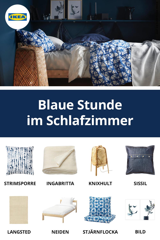 Neiden Bettgestell Kiefer Ikea Deutschland Bettgestell Ikea Bett