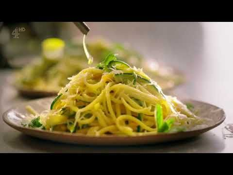 Jamie oliver quick easy food recipes episode 3 youtube jamie oliver quick easy food recipes episode 3 youtube forumfinder Choice Image