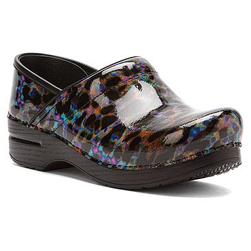 Nursing shoes, Nursing shoes clogs
