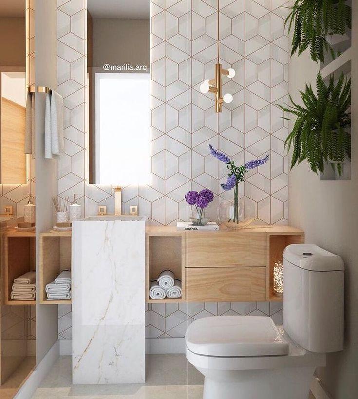 Mf Bathroom Badezimmerideen Badezimmer Einrichtung Und