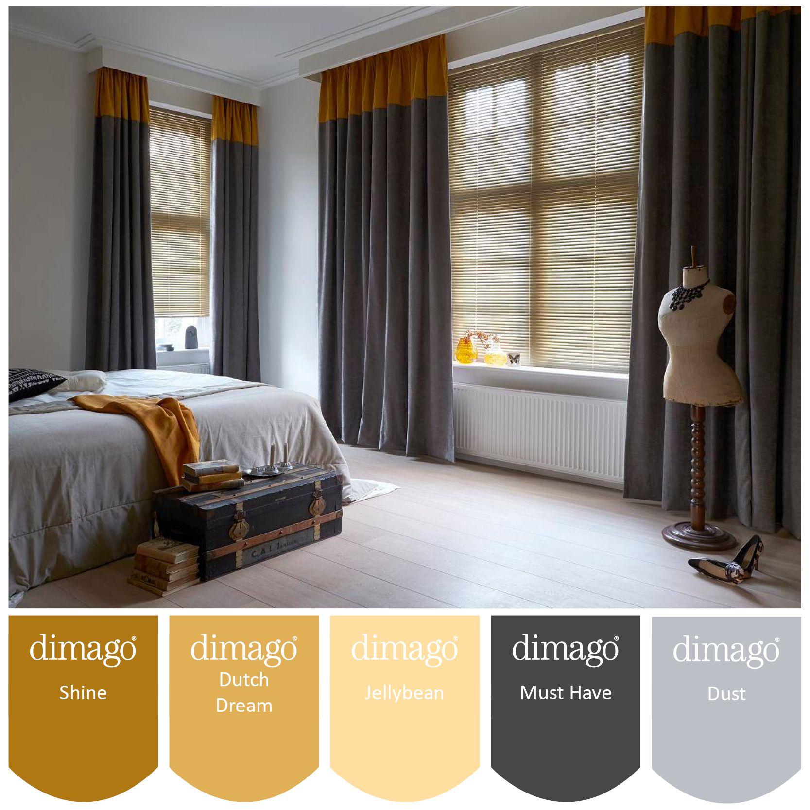 1000  images about dimago kleur inspiratie / dimago color ...