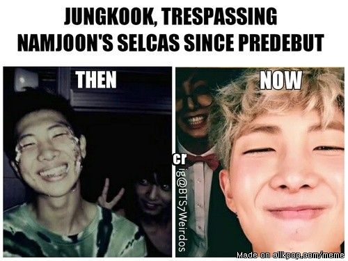 I'm sorry but kookie looks scary af in that first picture, lmao he's lowkey a demon but aren't we all