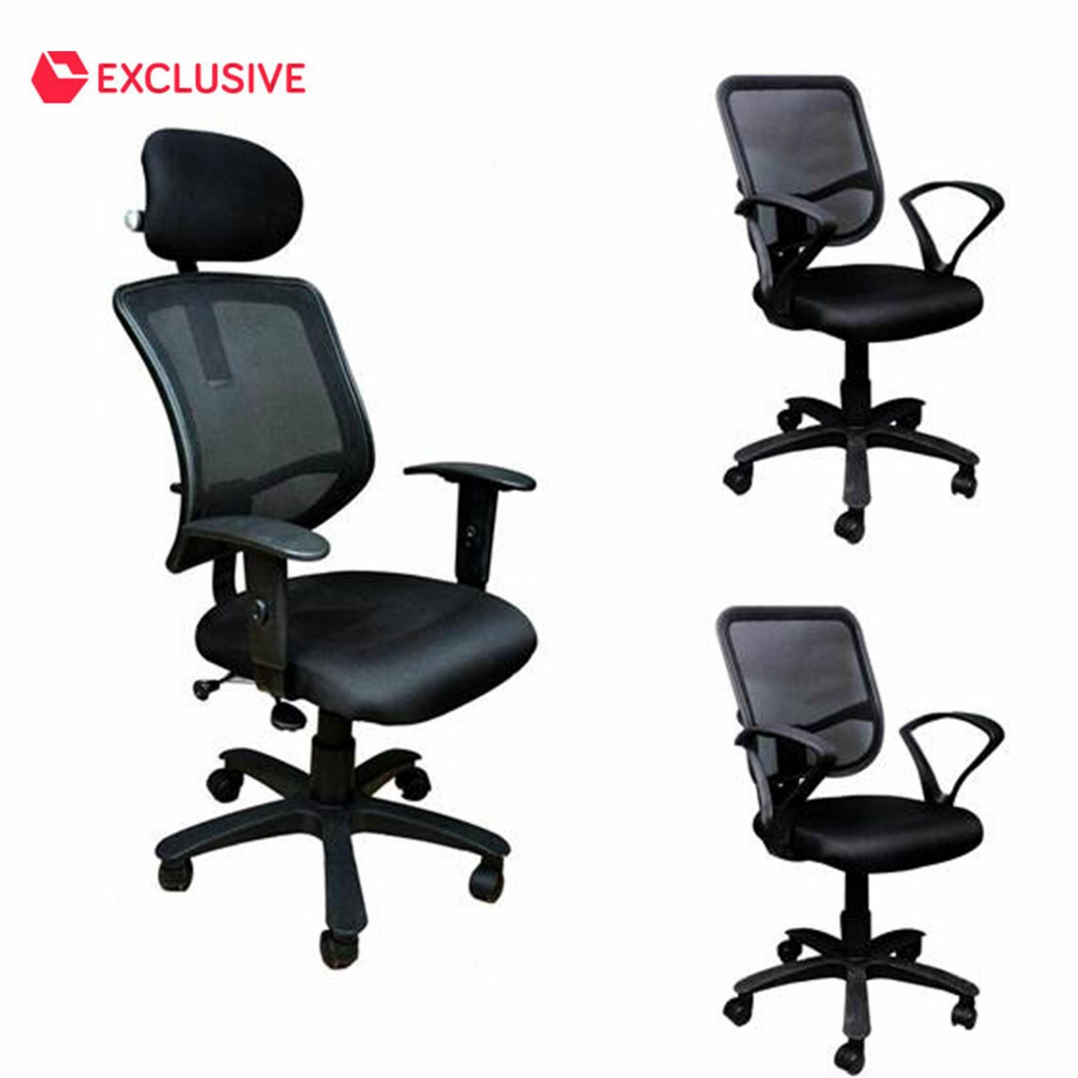 How To Buy Office Chair Furniture For Home Office Check More At Http Www Drjamesghoodblog Com How To Buy Office Chair