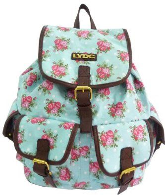 girl backpacks for high school - Google Search | girls bags ...