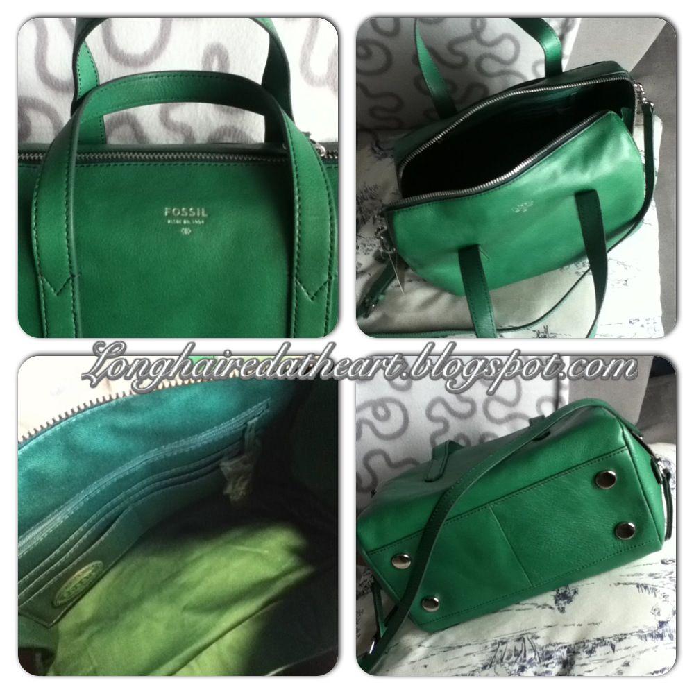 Purses handbags purse handbag tasche crossbody bowling bag ...