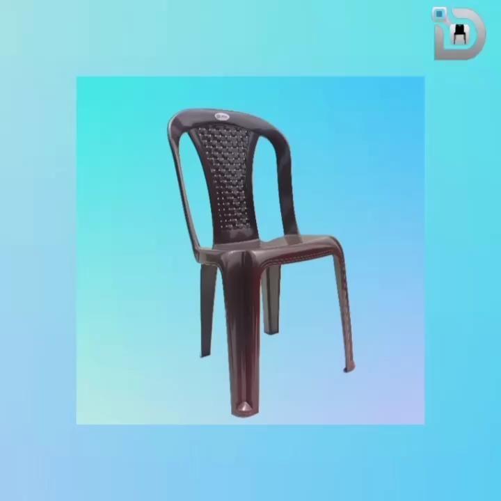 Armless Plastic Chairs 🔥 #plasticchair #chair #armlesschair #diyaseatingsolutions #plasticfurniture #furniture #furnituredesign #diyachair #durable #officespace #officedecor #officedesign #officefurniture