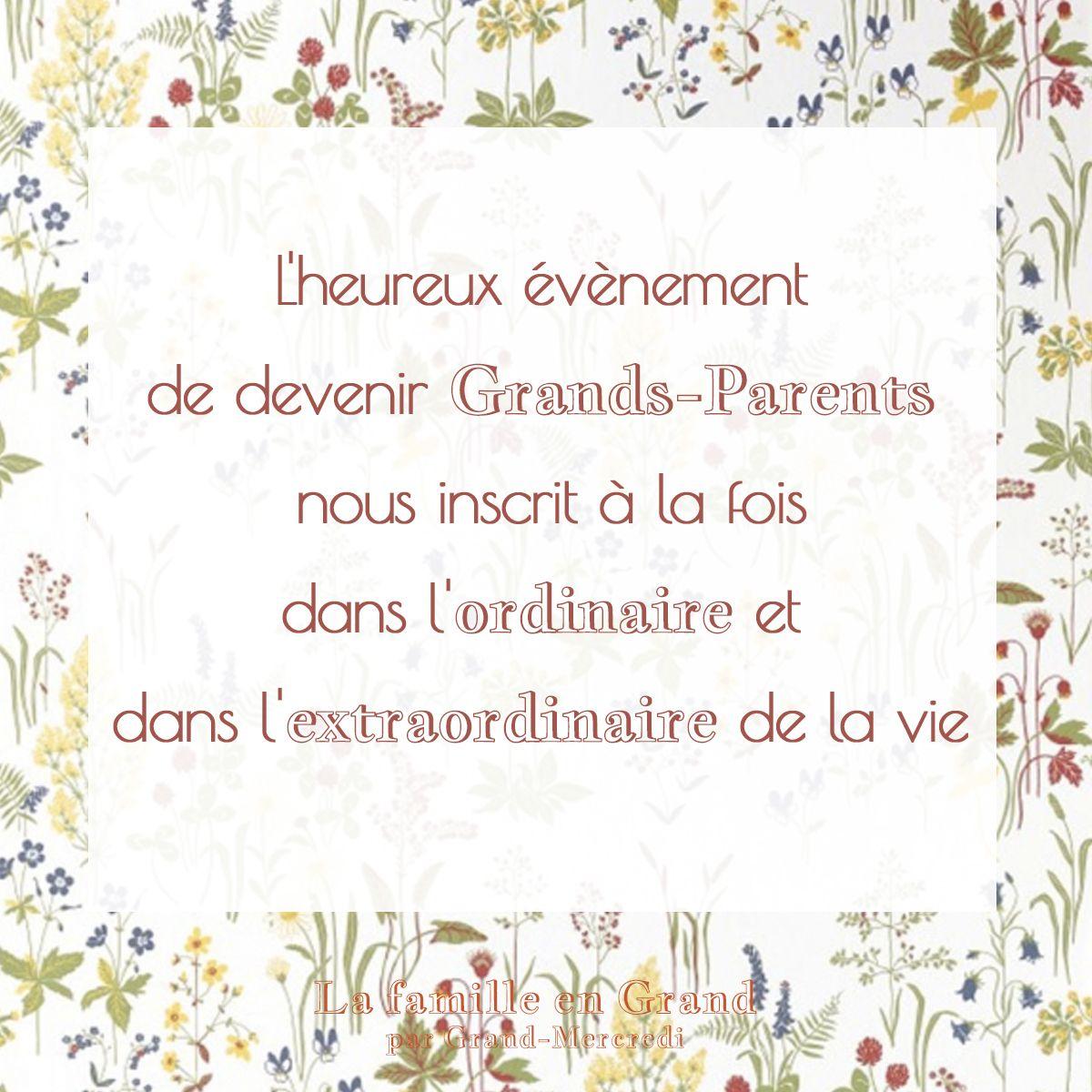 Le Top 5 Des Jardins De France A Decouvrir Avec Vos Petits Enfants