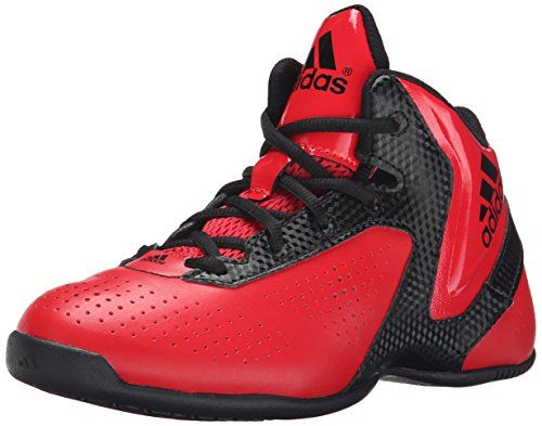 42b62d82b35fd6 adidas Performance NXT LVL SPD Next Level Speed 3 K Basketball Shoe (Little  Kid Big Kid)     To view further for this item