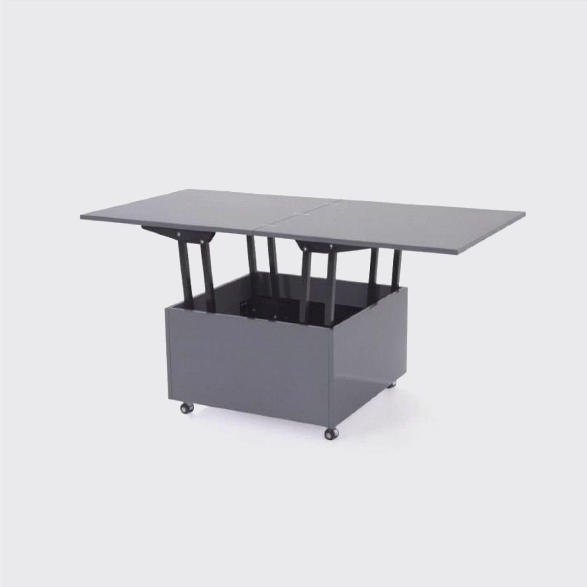 Fresh Table Pliante Marche Table Basse Style Industriel Table De Salon Mobilier De Salon
