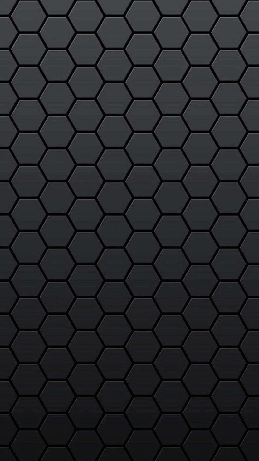 Carbon Fiber Iphone Wallpaper Widescreen In 2020 Carbon Fiber Wallpaper Black Phone Wallpaper Iphone Wallpaper