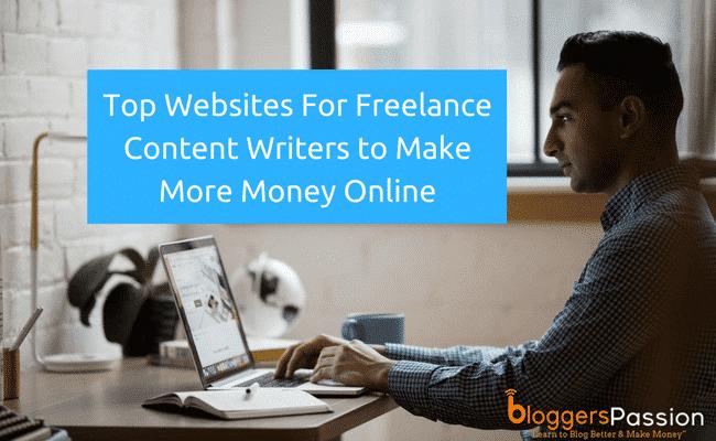 Popular custom essay writer websites for phd
