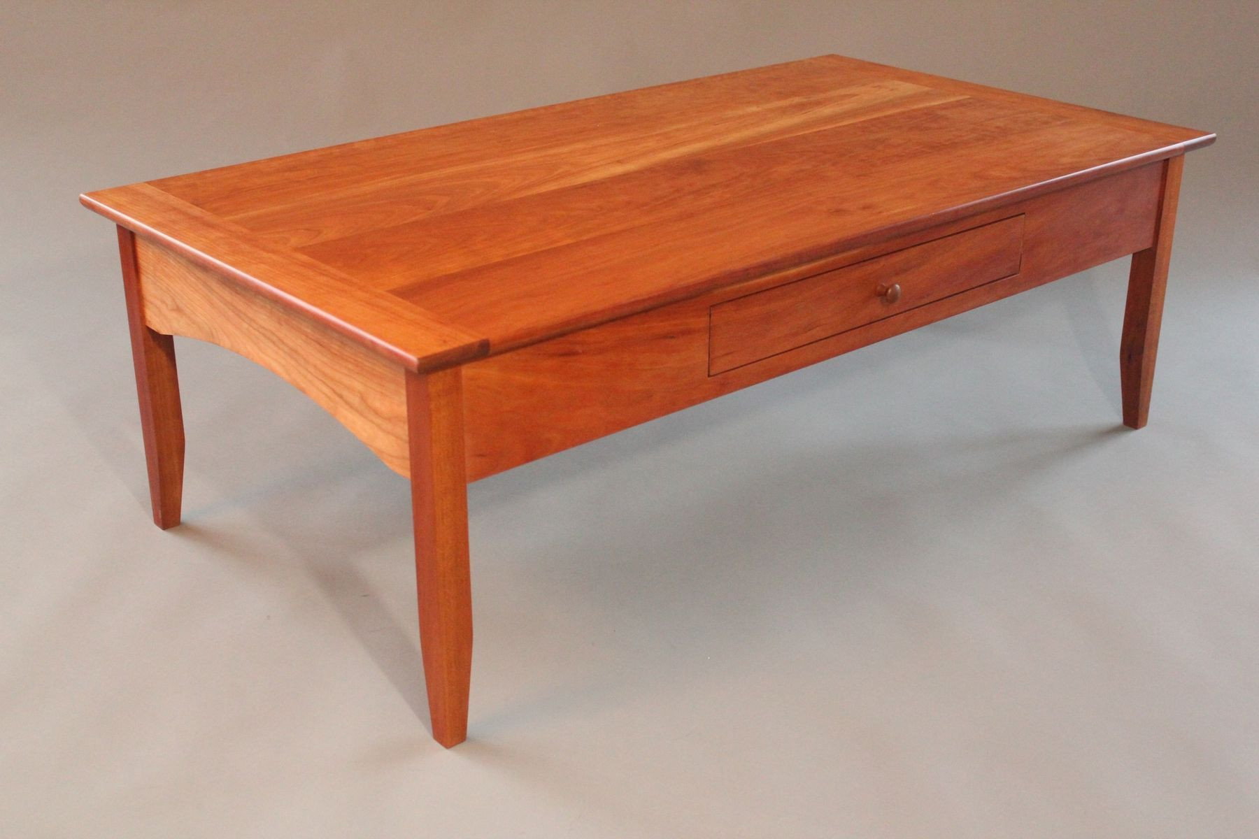 Furniture Settlers Coffee Table E from Fabulous