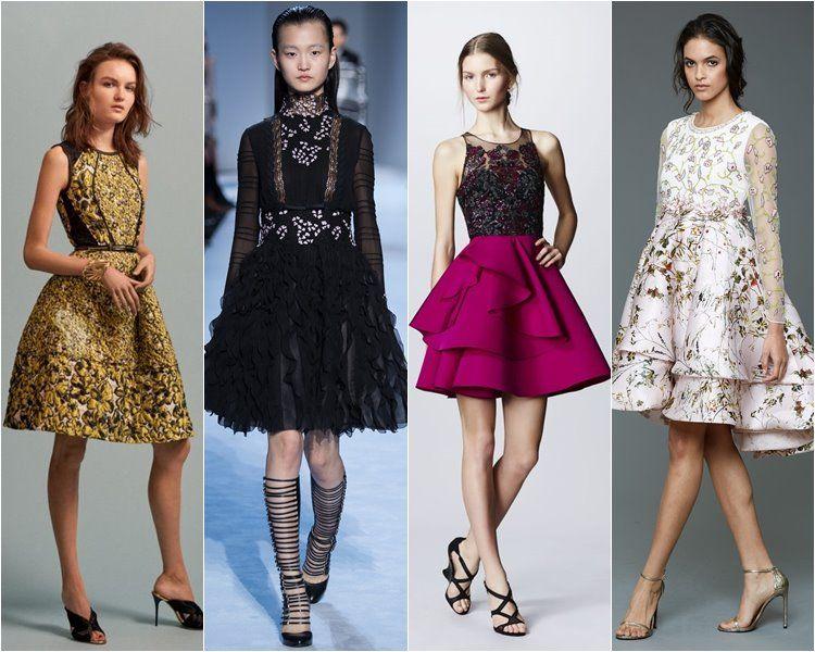 Купить платье 2016-2017