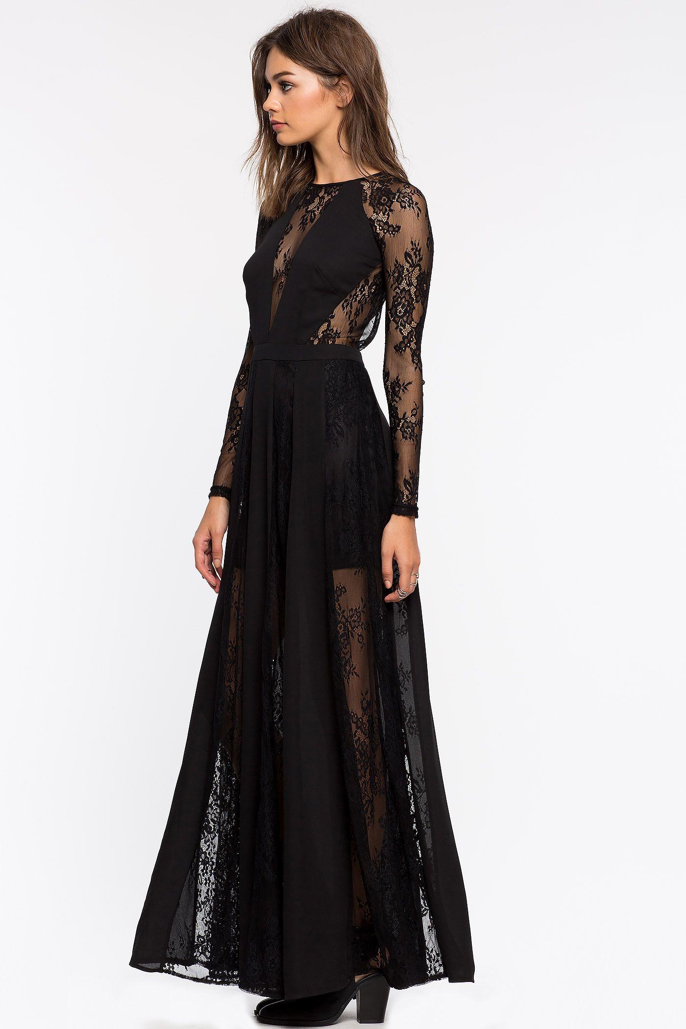 1a58c2a815d Women s Maxi Dresses