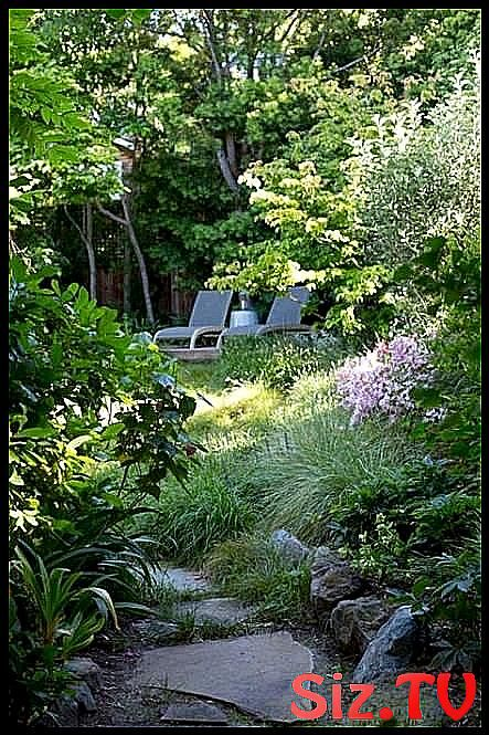 Photo of Garden path cheap mason jars 68 Ideas Garden path cheap mason jars 68 Ideas gard…