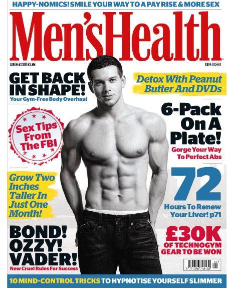 Herbalife powder weight loss price image 3