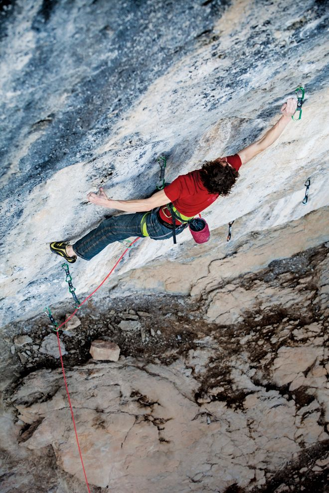 Pin on Climbing Action Sports Outdoor Rec & Adventure and