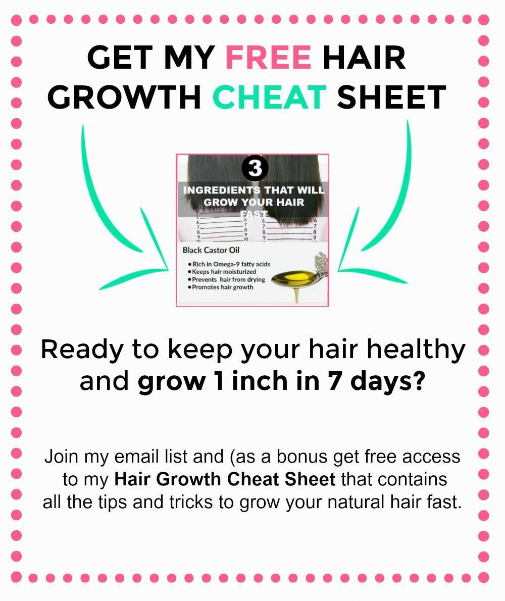 Hair shedding and hair growth for african american who are