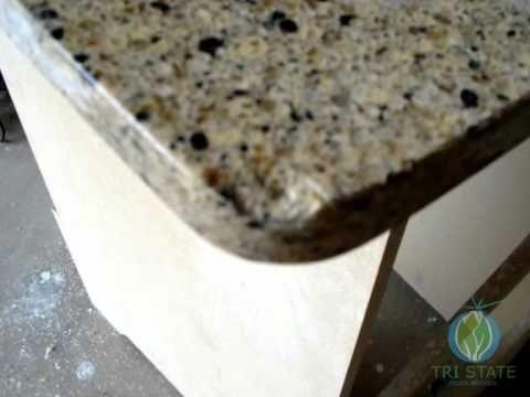 Professional Granite Chip Repair Services In Ardmore Granite