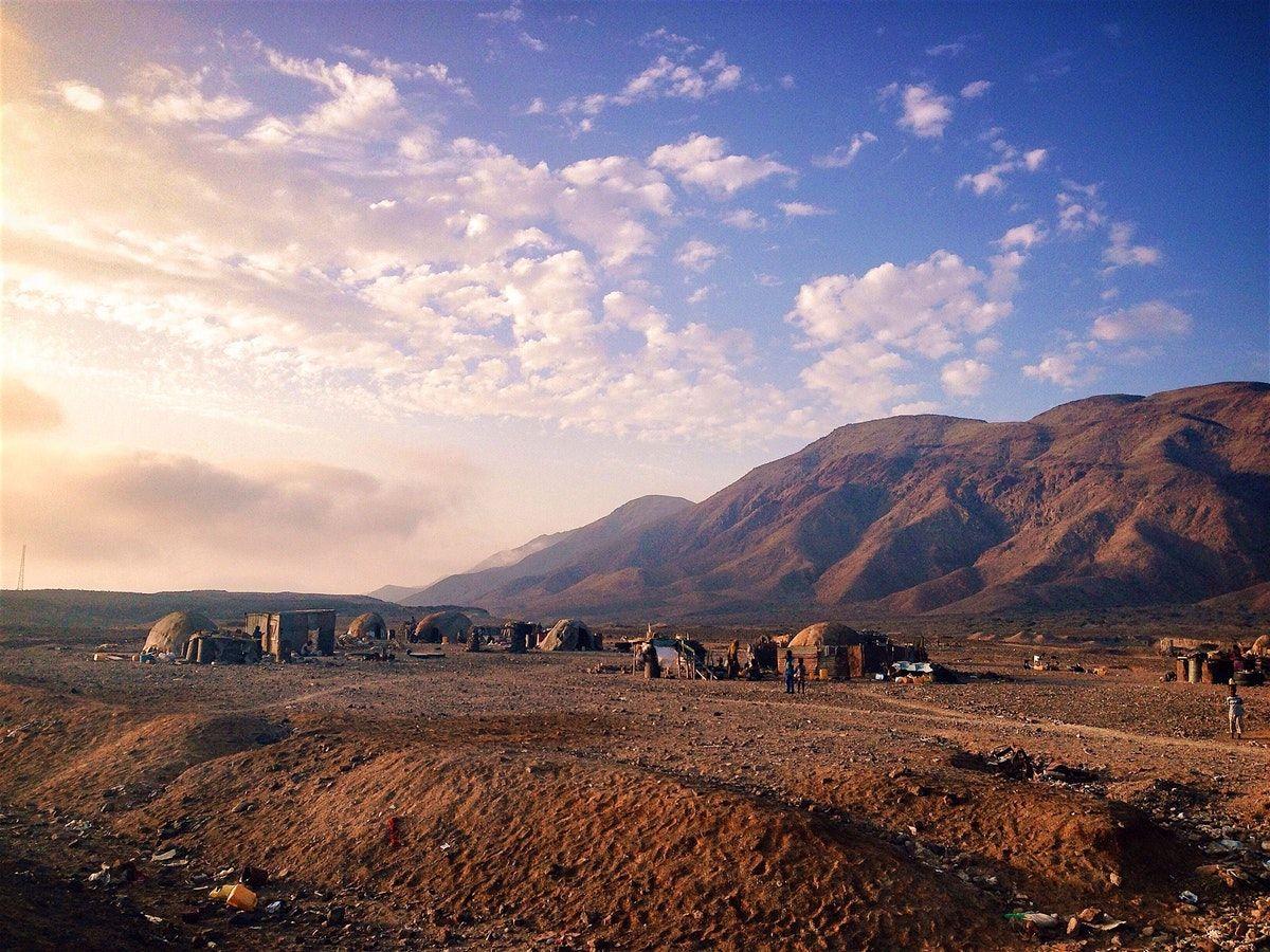 ผลการค้นหารูปภาพสำหรับ Djibouti lonely planet