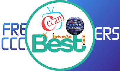 fast seervers cccam ,cccam 4k ,cccam 3d ,cccam gratis clines