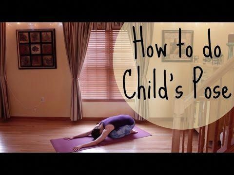 yoga tips and strategies for basic yoga poses beginners