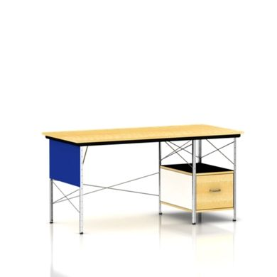 Eames Desk Unit - Desks - Desks & Tables - Herman Miller Official Store