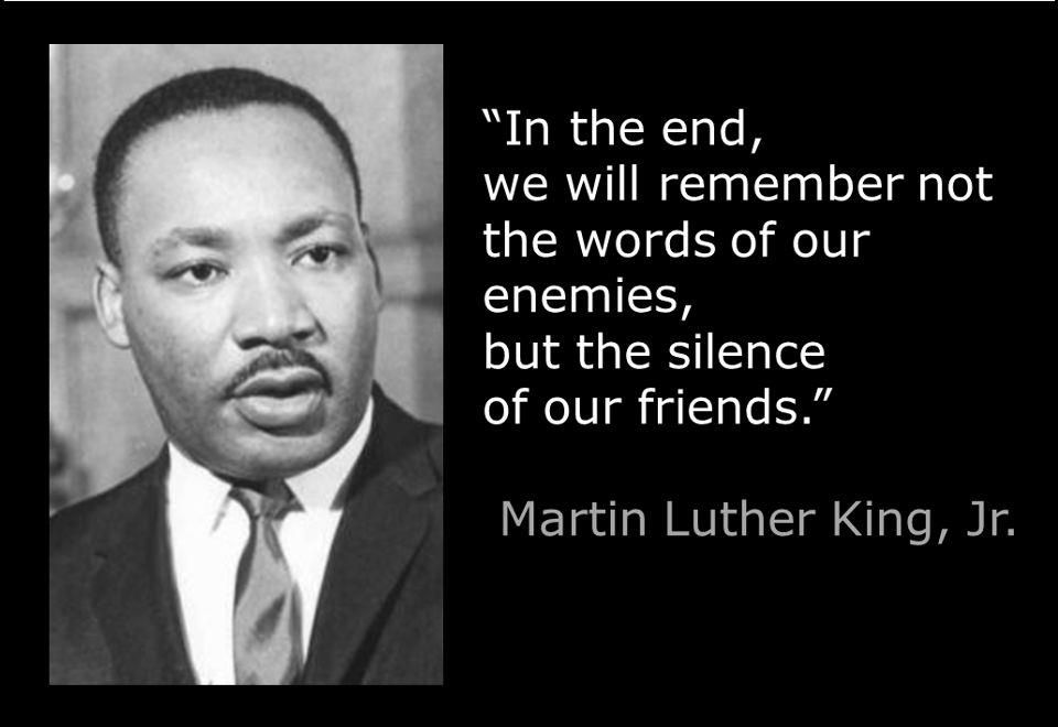 Martin Luther King Jr I Have A Dream Speech Quotes Fascinating Drmartin Luther King 'i Have A Dream' Speech 50 Years Ago Today