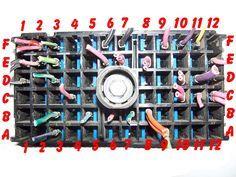 holy grail of vortec 4 8 5 3 6 0 wiring harness info ls1 wiring S10 LS1 Engine Swap