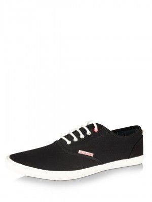 Pin by KOOVS on mens shoes online