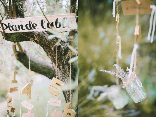 Stewart Parvin in Provence: An Elegant French Summer Wedding | Love My Dress® UK Wedding Blog