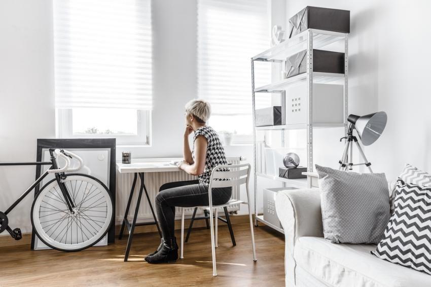 pin von maria auf minimalismus minimalistischen lebenden minimalistisch und minimalismus. Black Bedroom Furniture Sets. Home Design Ideas