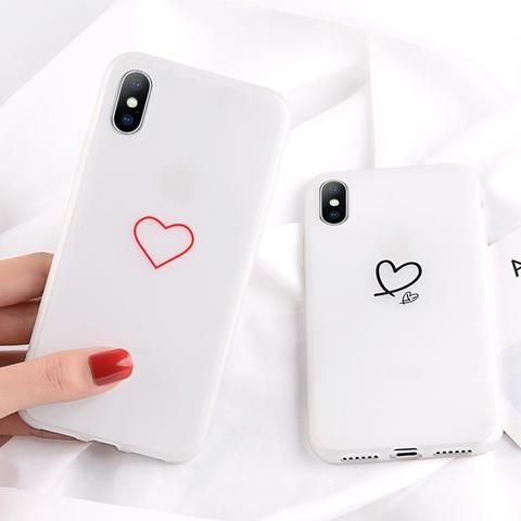 iPhone Cute Phone Cases | Touchy Style