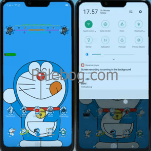 Gambar Wallpaper Doraemon Xiaomi Redmi 3s 93 Gambar Gambar Wallpaper Doraemon Xiaomi Redmi 3s Terlihat In 2020 Doraemon Wallpapers Iphone Wallpaper Hipster Doraemon