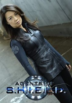 agent may marvel - Google Search