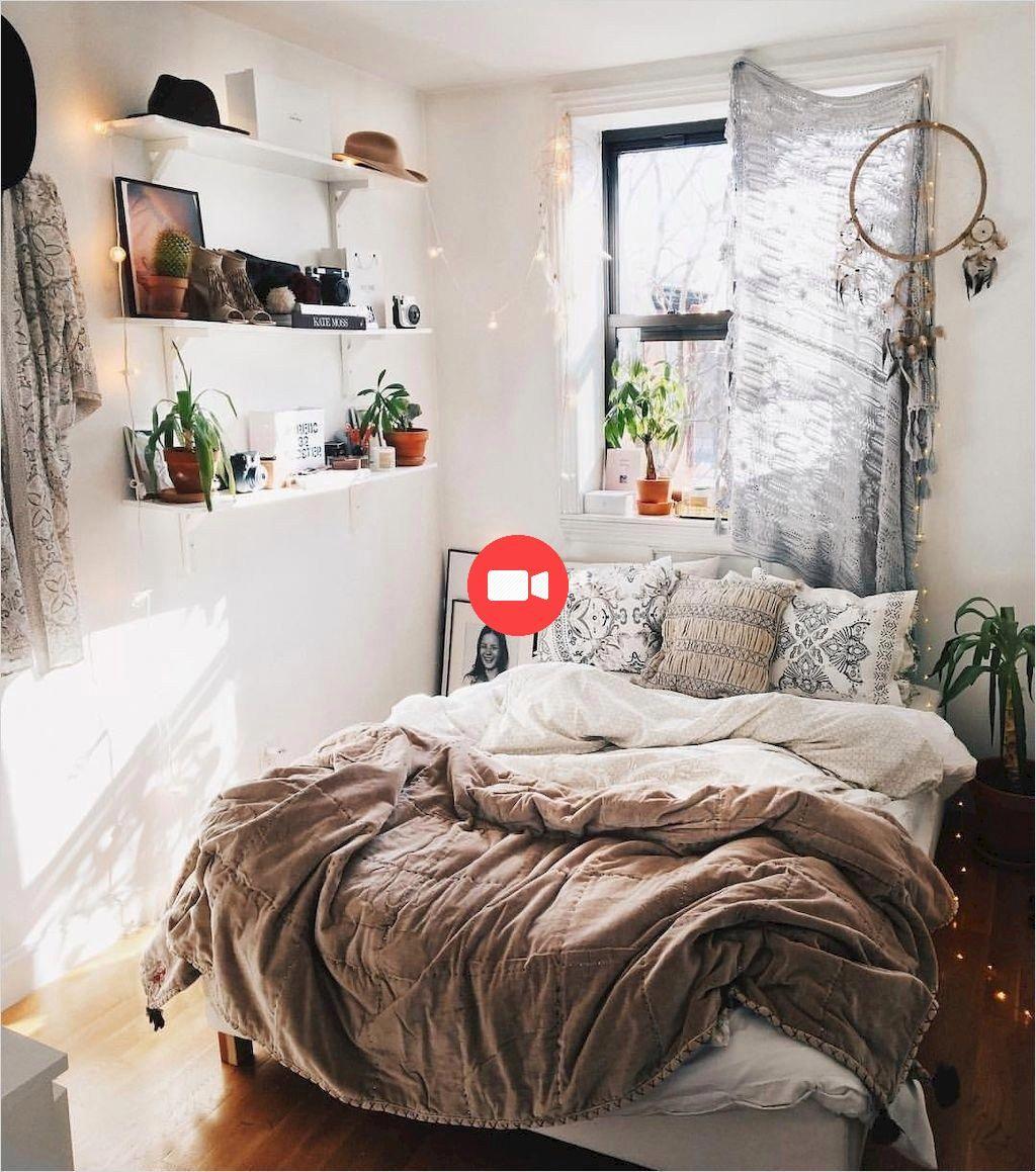 43 Superbe Petite Chambre A Coucher Idees De Decoration Sur Un