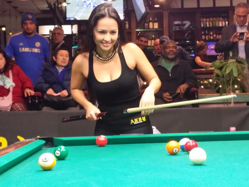 Pin On Sexy Poolbilliard Images-3646